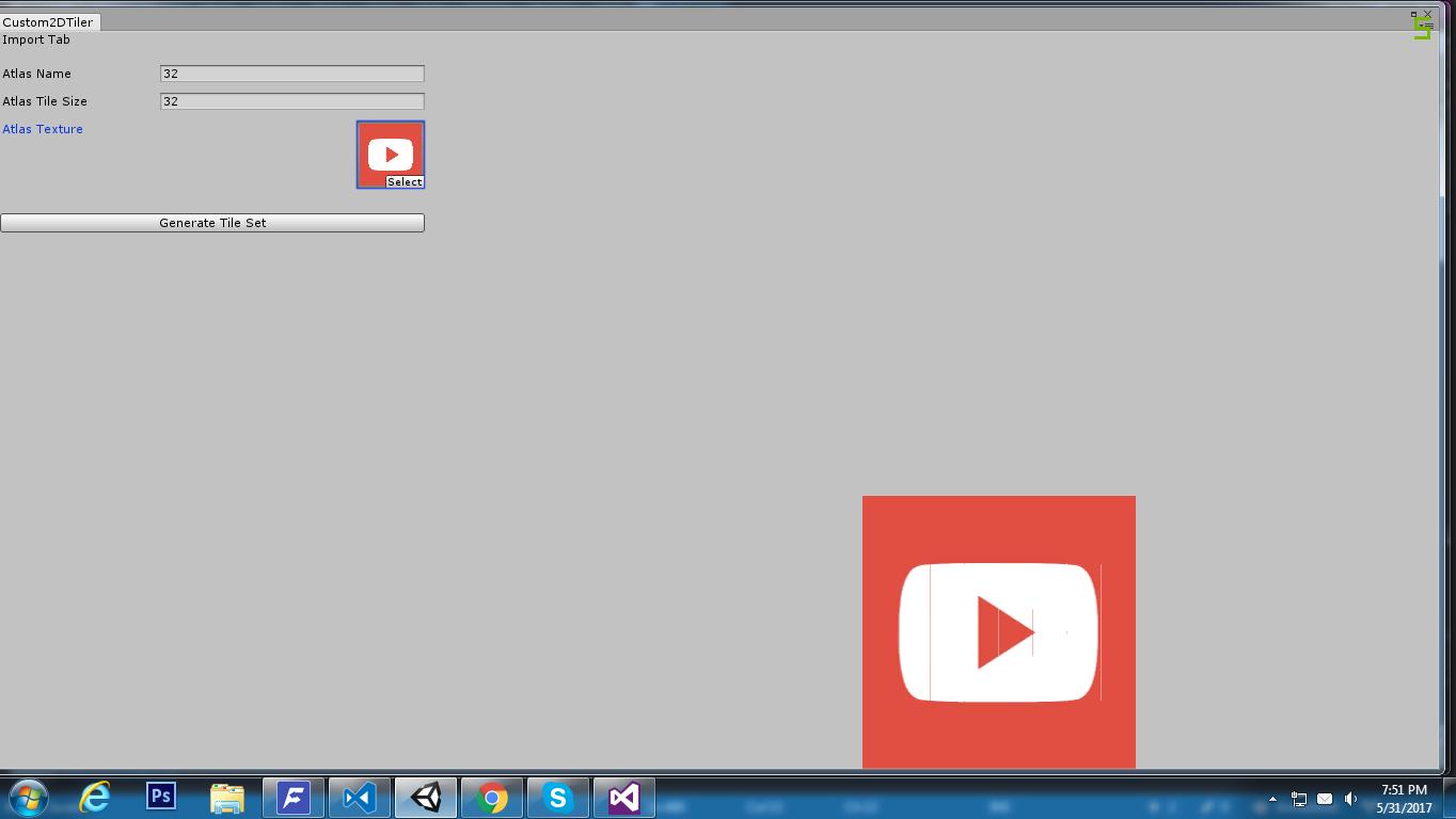 Desktop 05.31.2017 - 19.51.14.01.png