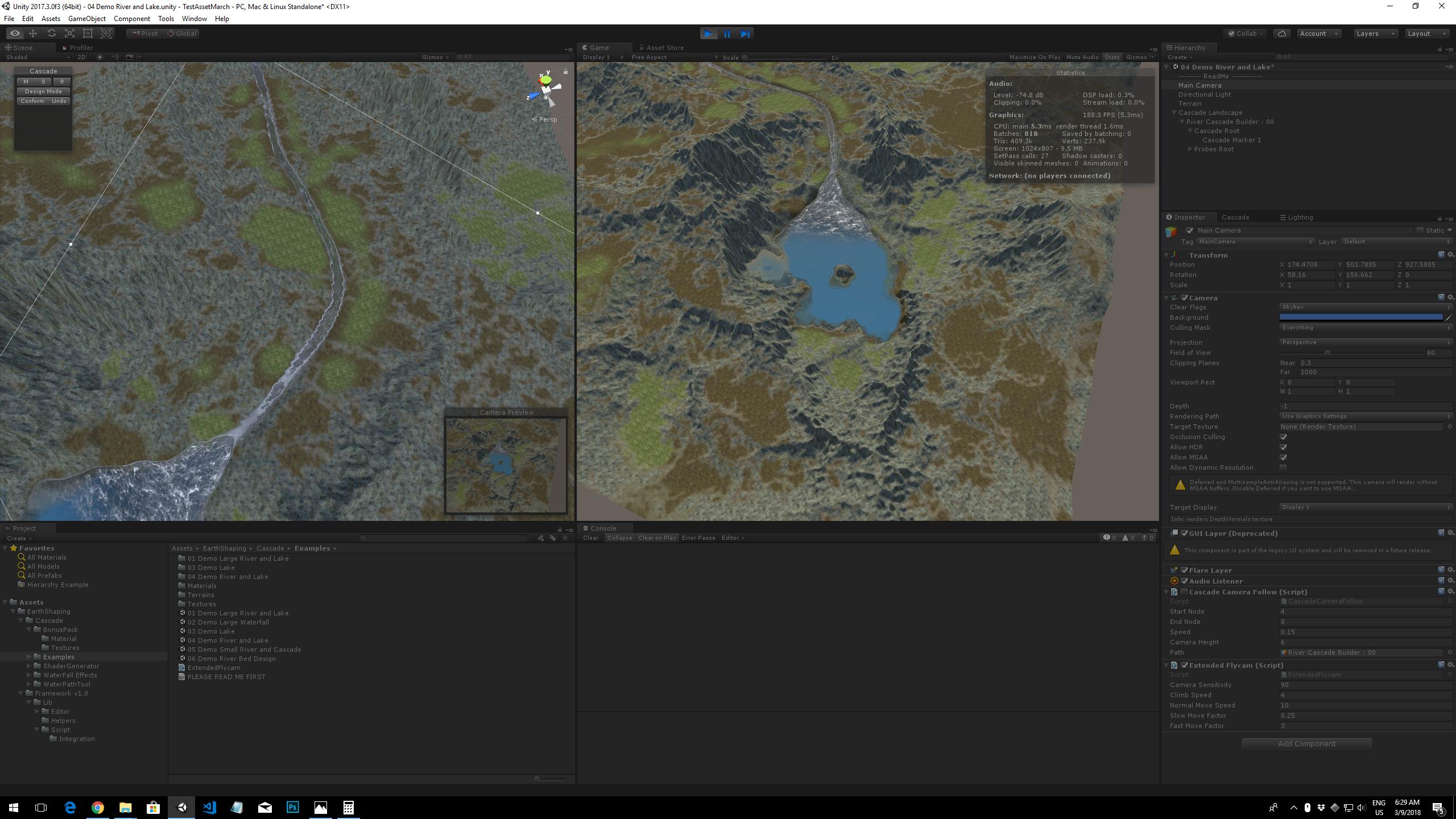 Desktop Screenshot 2018.03.09 - 06.29.31.53.png