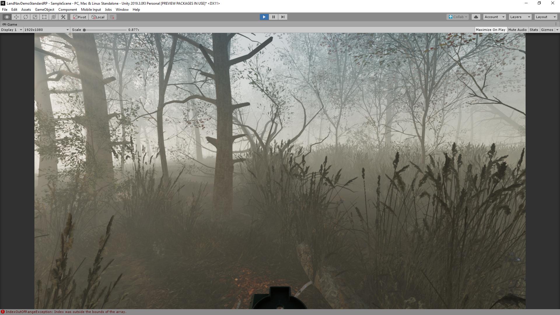 Desktop Screenshot 2020.01.05 - 23.11.58.60.png