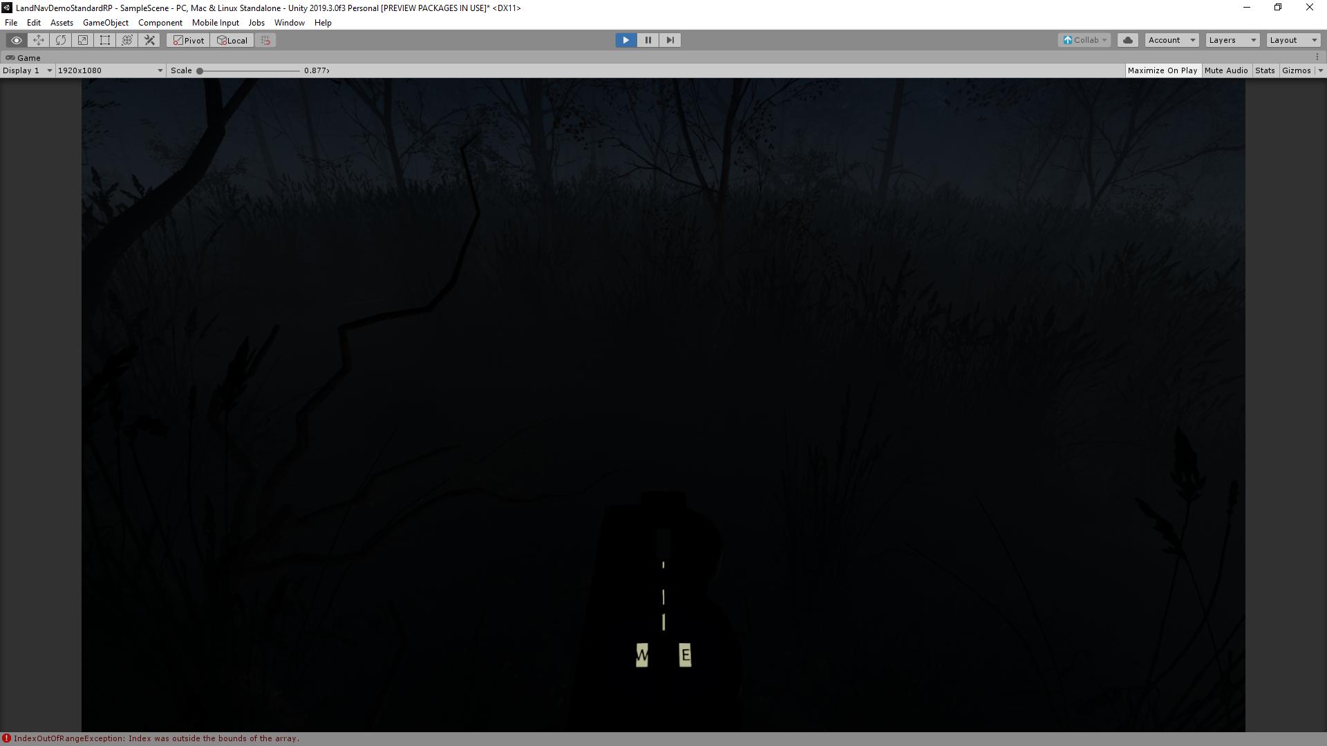 Desktop Screenshot 2020.01.05 - 23.12.10.62.png