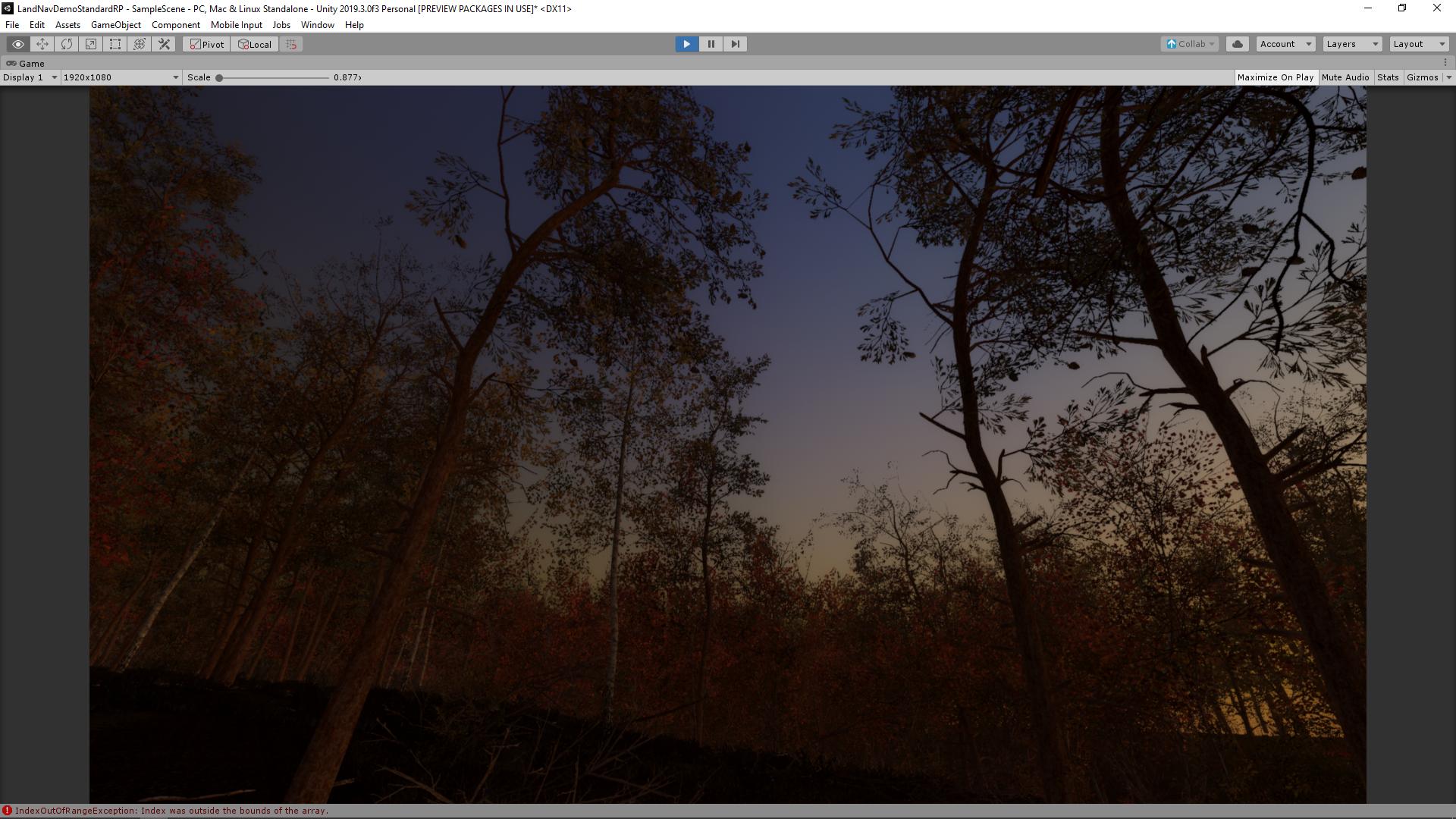 Desktop Screenshot 2020.01.05 - 23.15.58.79.png