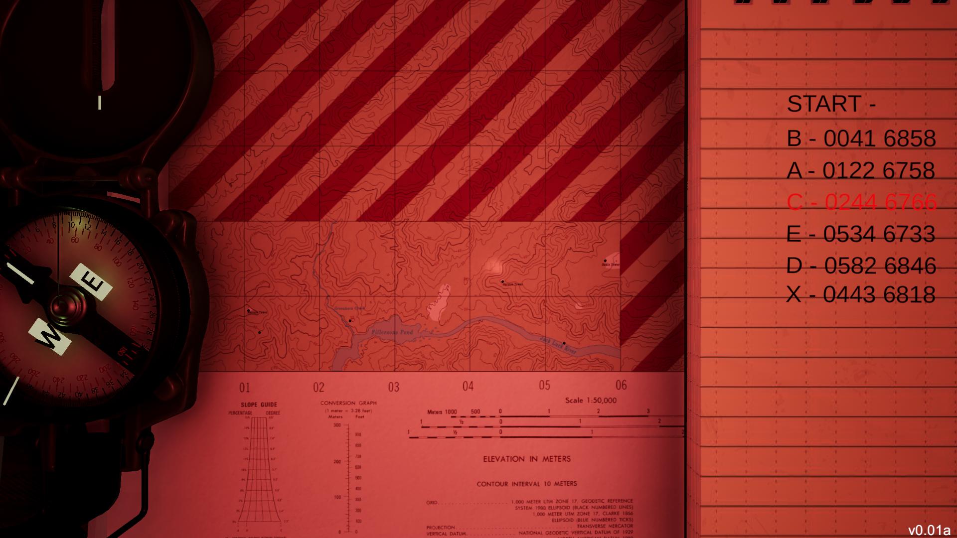 Desktop Screenshot 2020.02.04 - 17.16.57.24.png