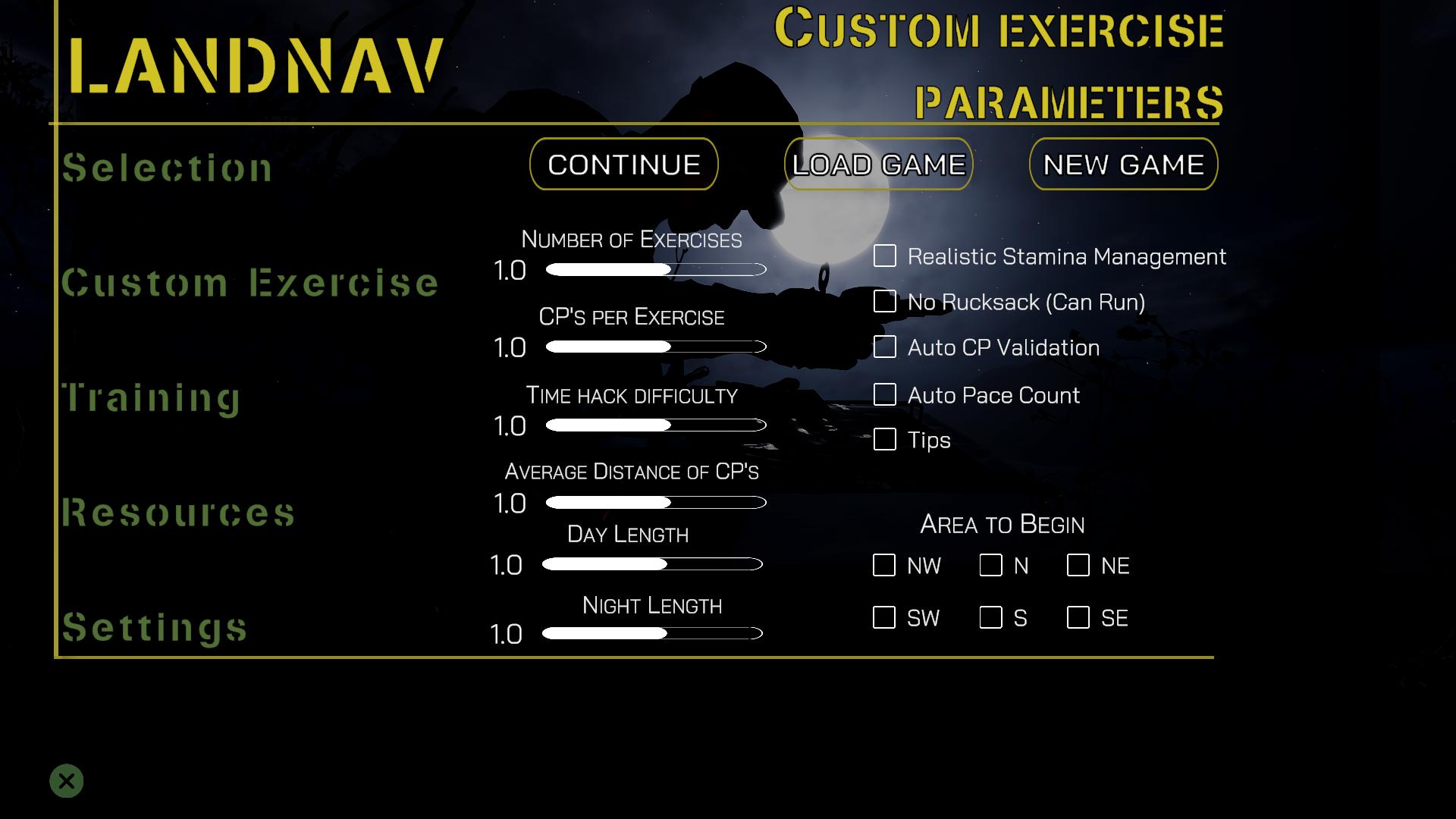 Desktop Screenshot 2020.02.06 - 22.21.54.30.png