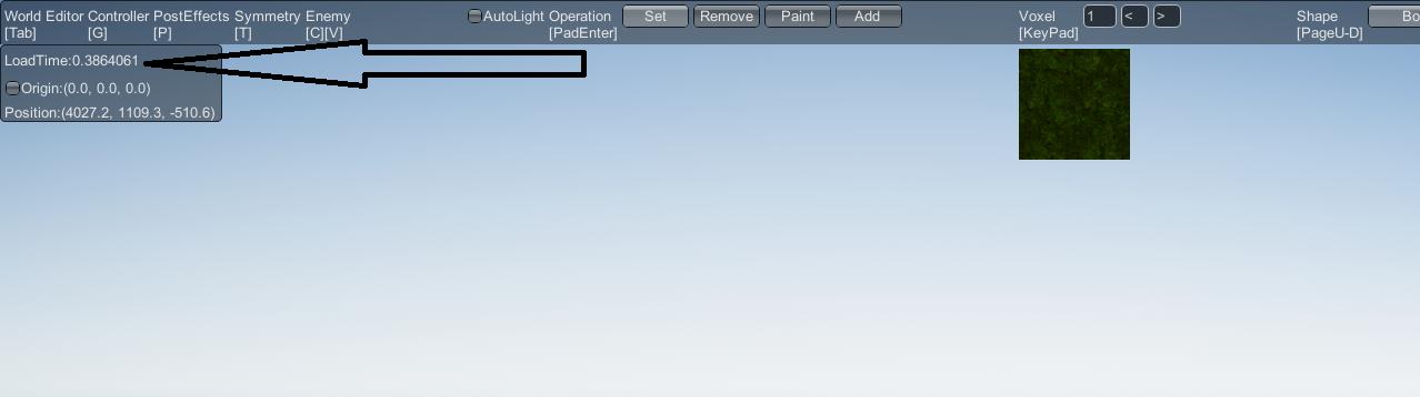 Desktop Screenshot 2020.02.12 - 08.20.27.14.png
