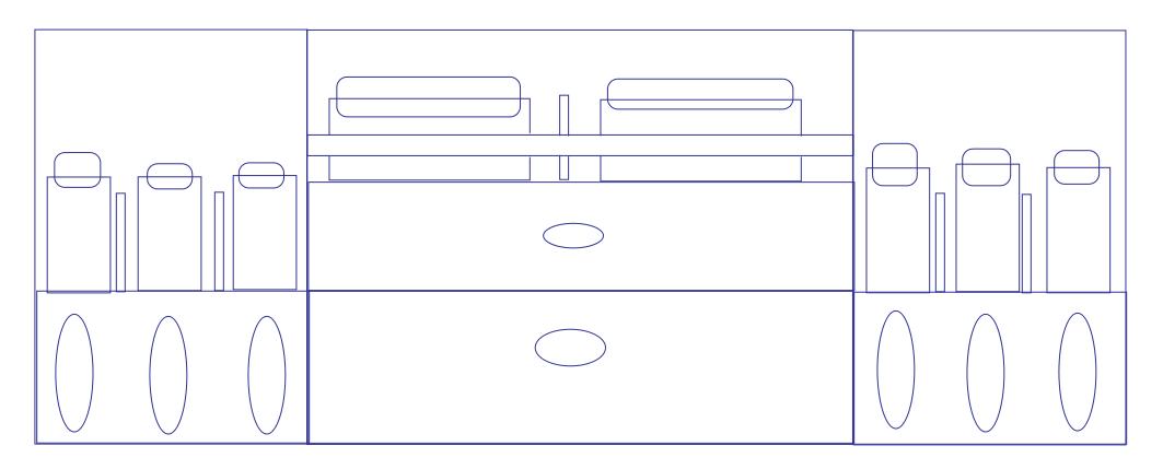 DetailedSketch.png