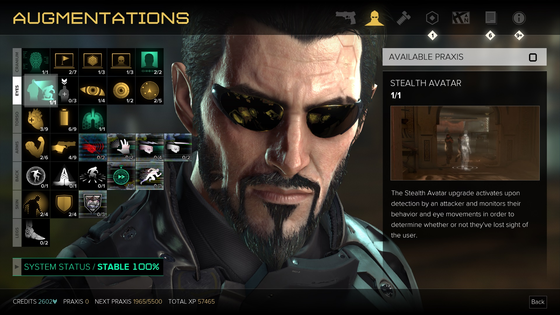 deus ex mankind divided tips for beginners 2.jpg