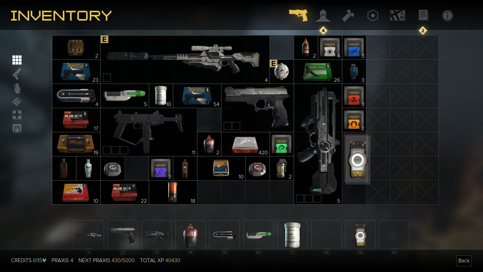 Deus Ex Mankind Divided_Inventory.jpg