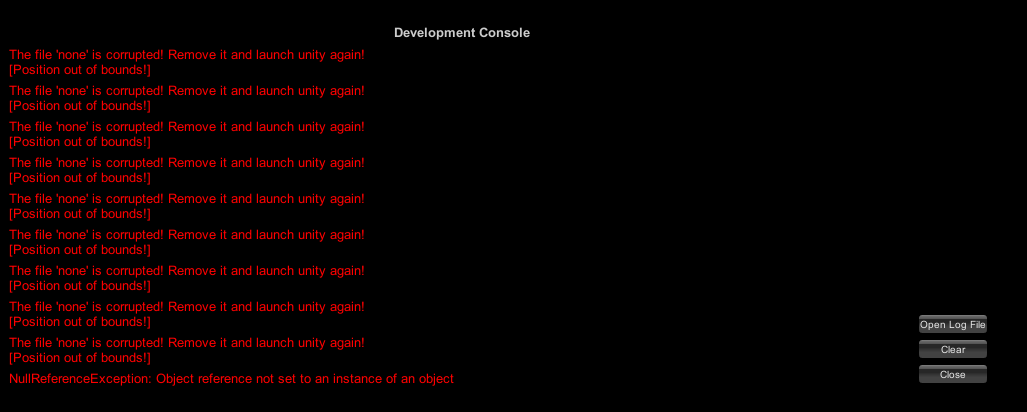 DevConsole.PNG