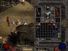 Diablo inventory.jpg
