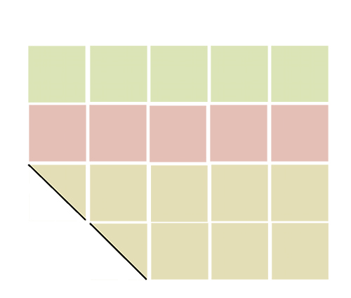 DiagramBlocks.jpg