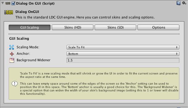 DialogOnGUI - Editor.png