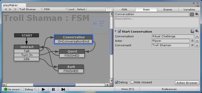 DialogSystem.jpg