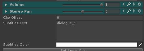 DialogueText.png