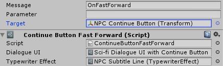 $dialogueUI_continueFastForward.jpg
