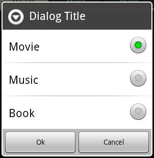 $dialoimage.png