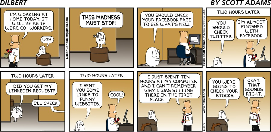 Dilbert - Work at Home.jpg