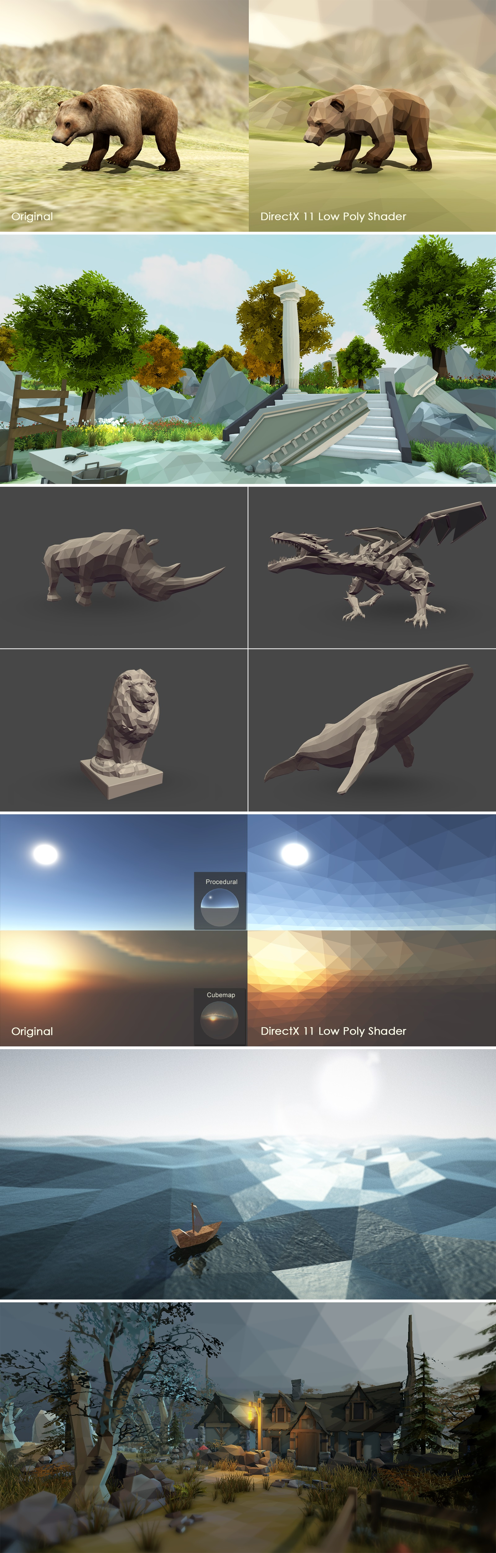 directx11-low-poly-shader.jpg