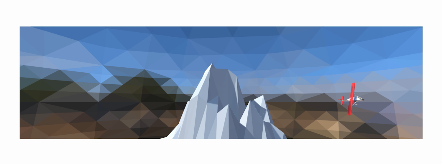 dirextx-11-low-poly-shader-skybox.png