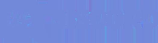 discord-logo_3.png