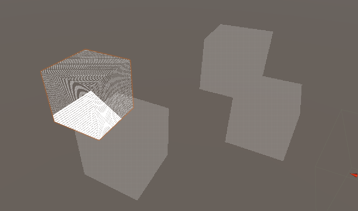 Dither.PNG