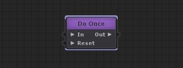 do once.jpg