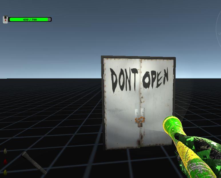 Don't Open - RFPS & Doors Package.JPG