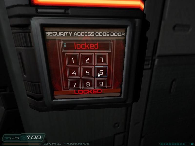 Doom3-057.jpg