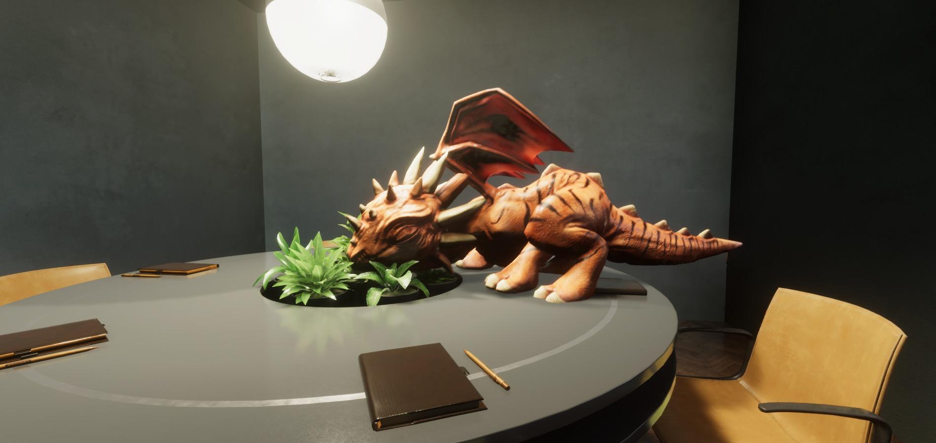 dragon 01.jpg