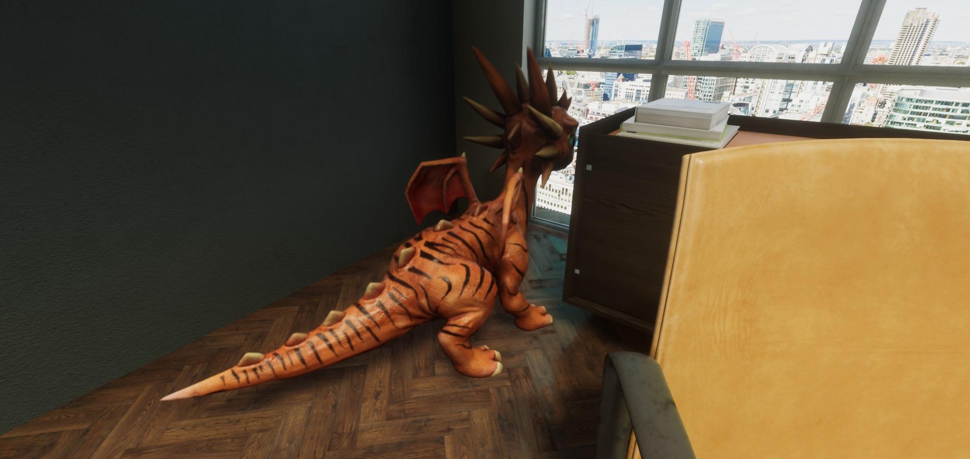 dragon 03.jpg