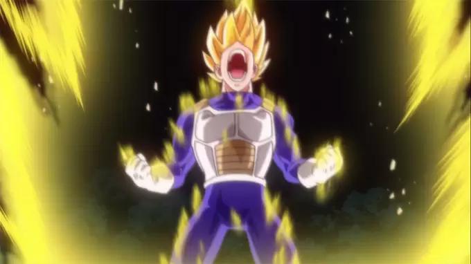 dragon-ball-z-battle-of-gods-super-saiyan-vegeta-power-up.png