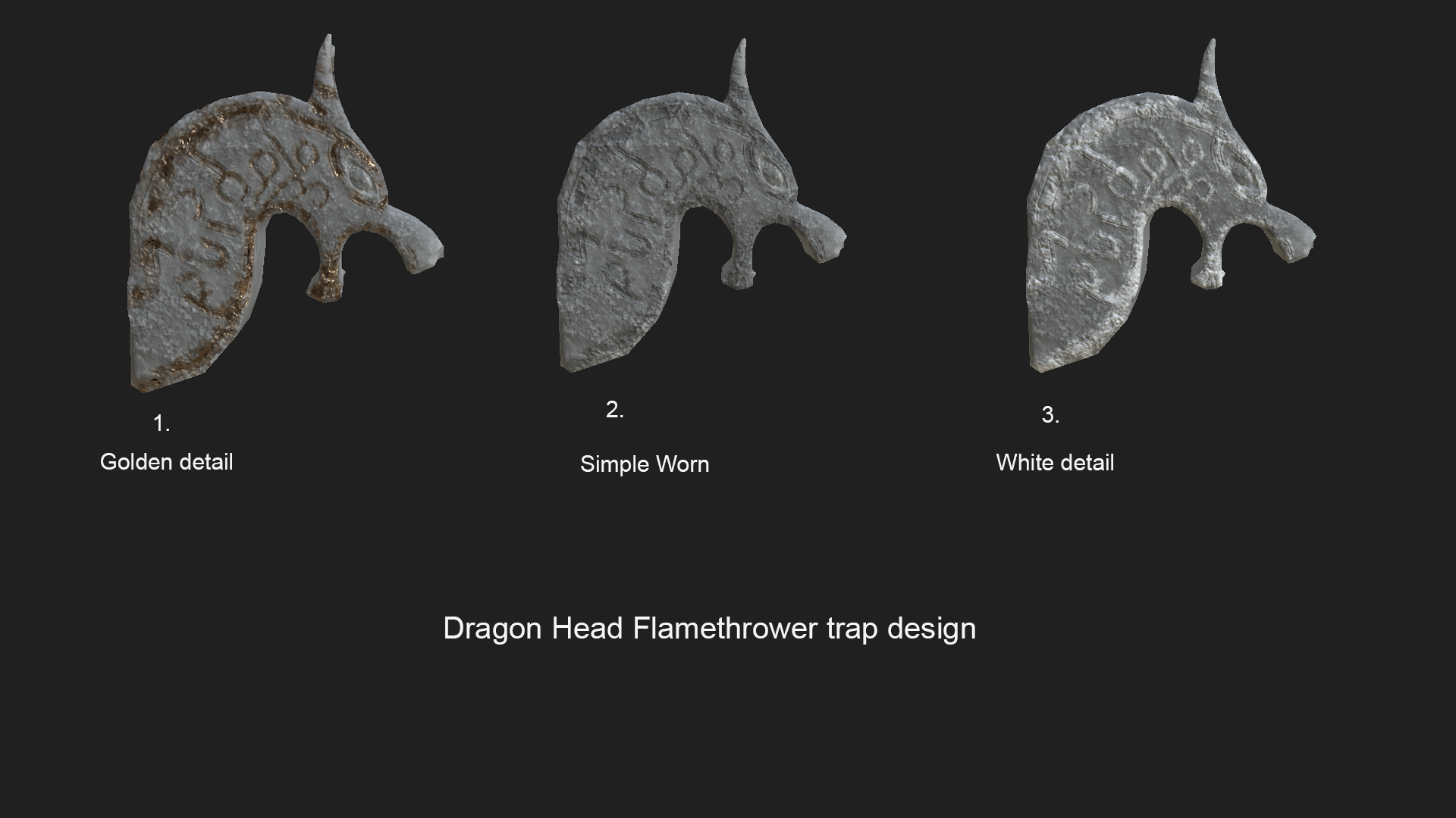 dragon heads selection.jpg