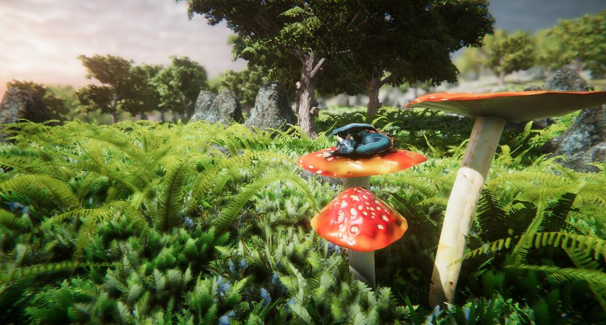 dragon mushrooms 3.jpg