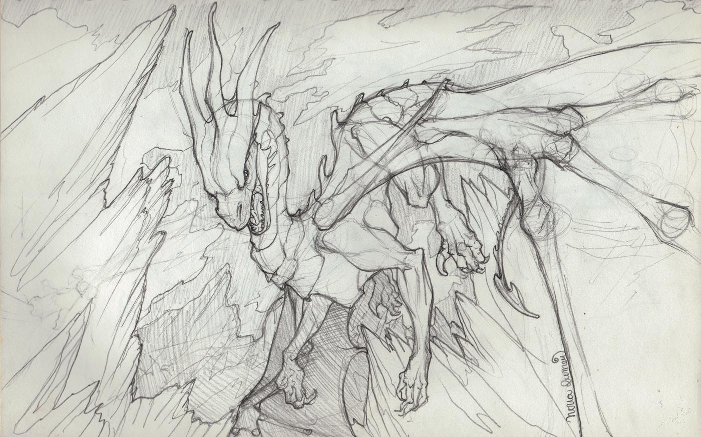 Dragon-Sketch-1-2017NB.png