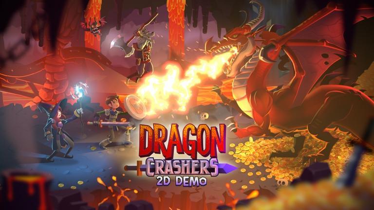 DragonCrashers.jpeg