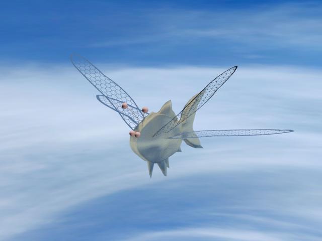 dragonfish1.png