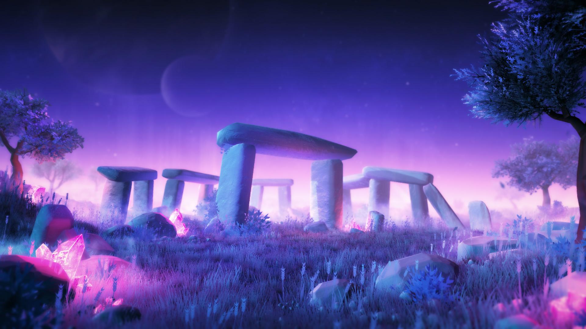 dreamscape_scene2_1980x1080_jpg.jpg