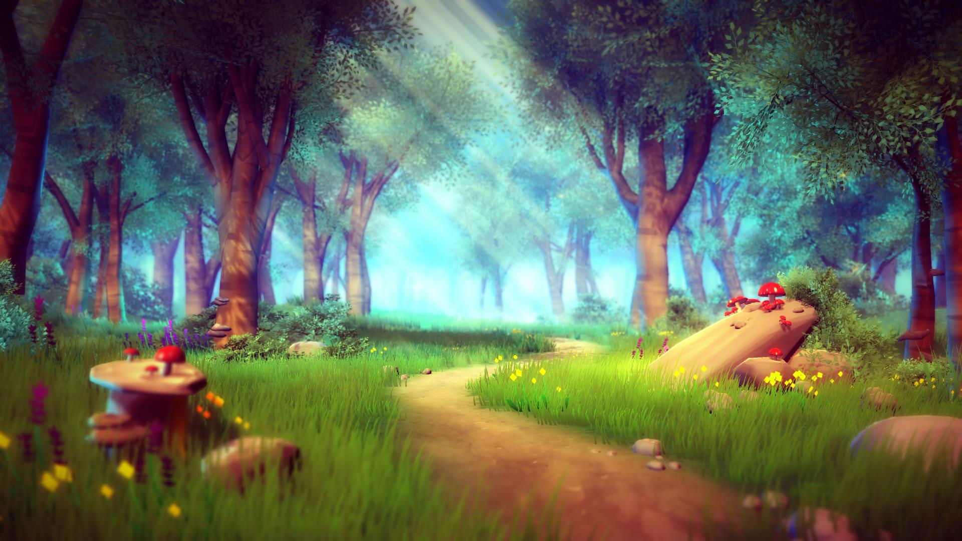dreamscape_scene3_1980x1080_jpg.jpg
