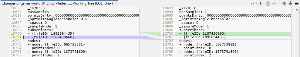 dreamteck_splines_versioncontrol_noise.png