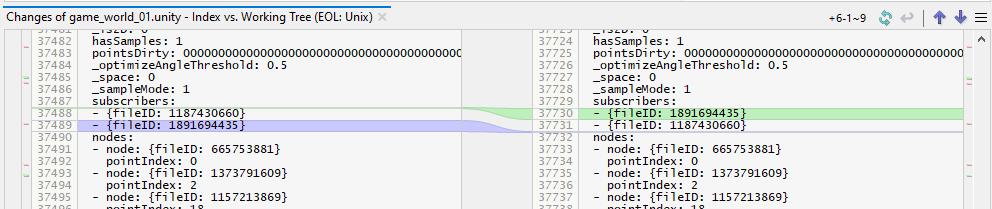 dreamteck_splines_versioncontrol_noise_2.png