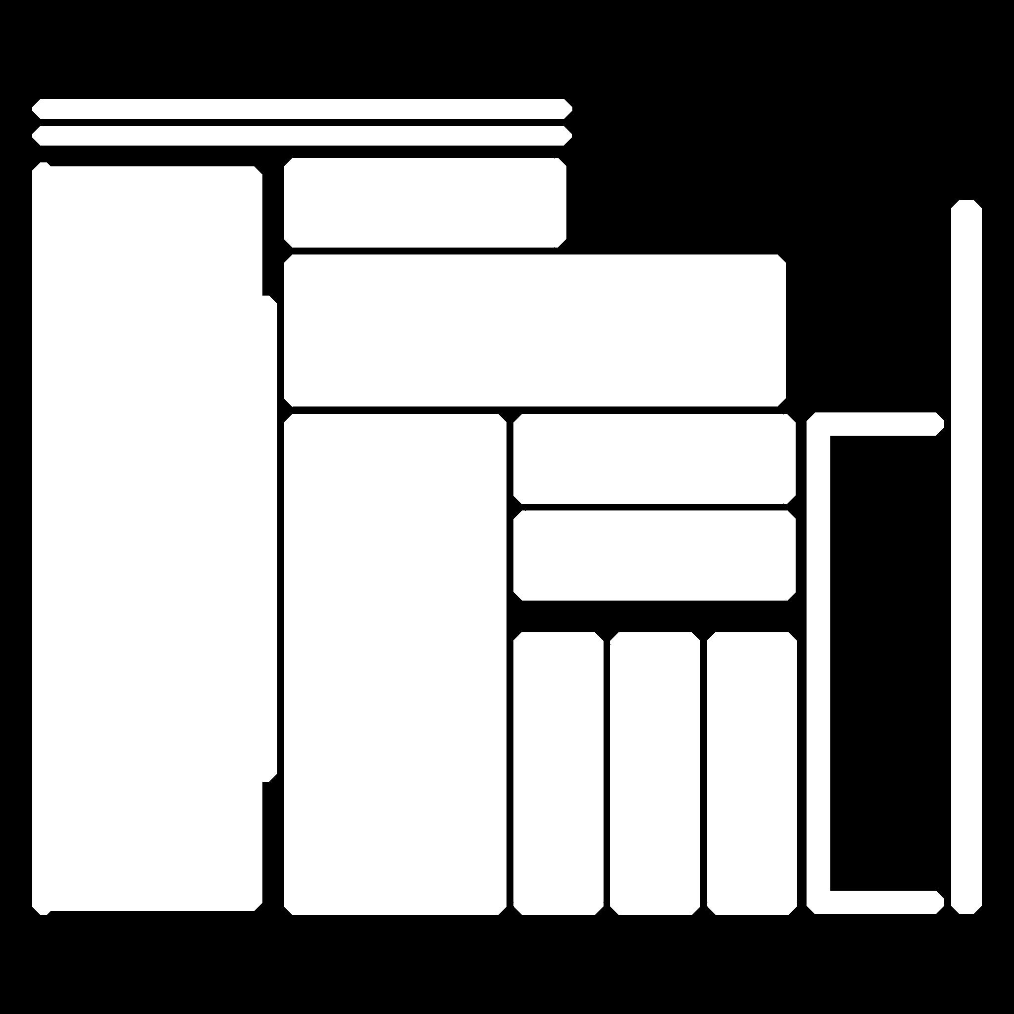 Dresser_UV.png