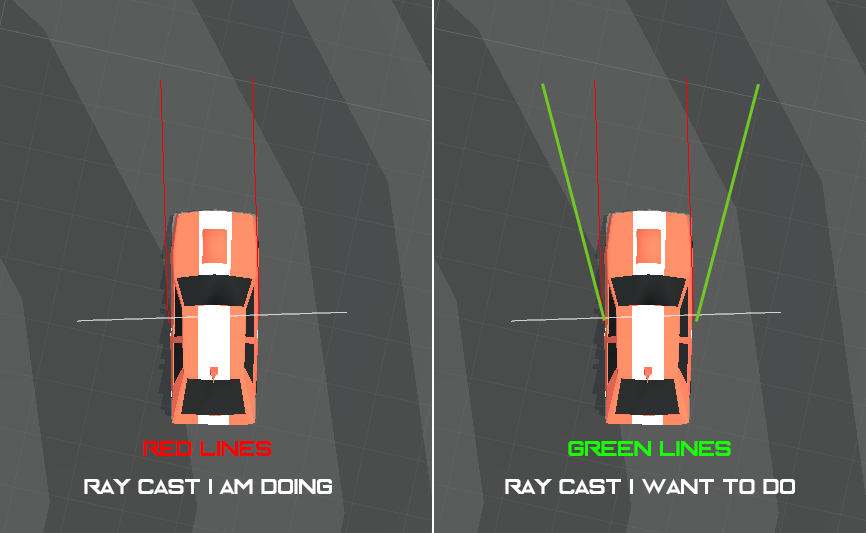 drifter_car_raycast.PNG