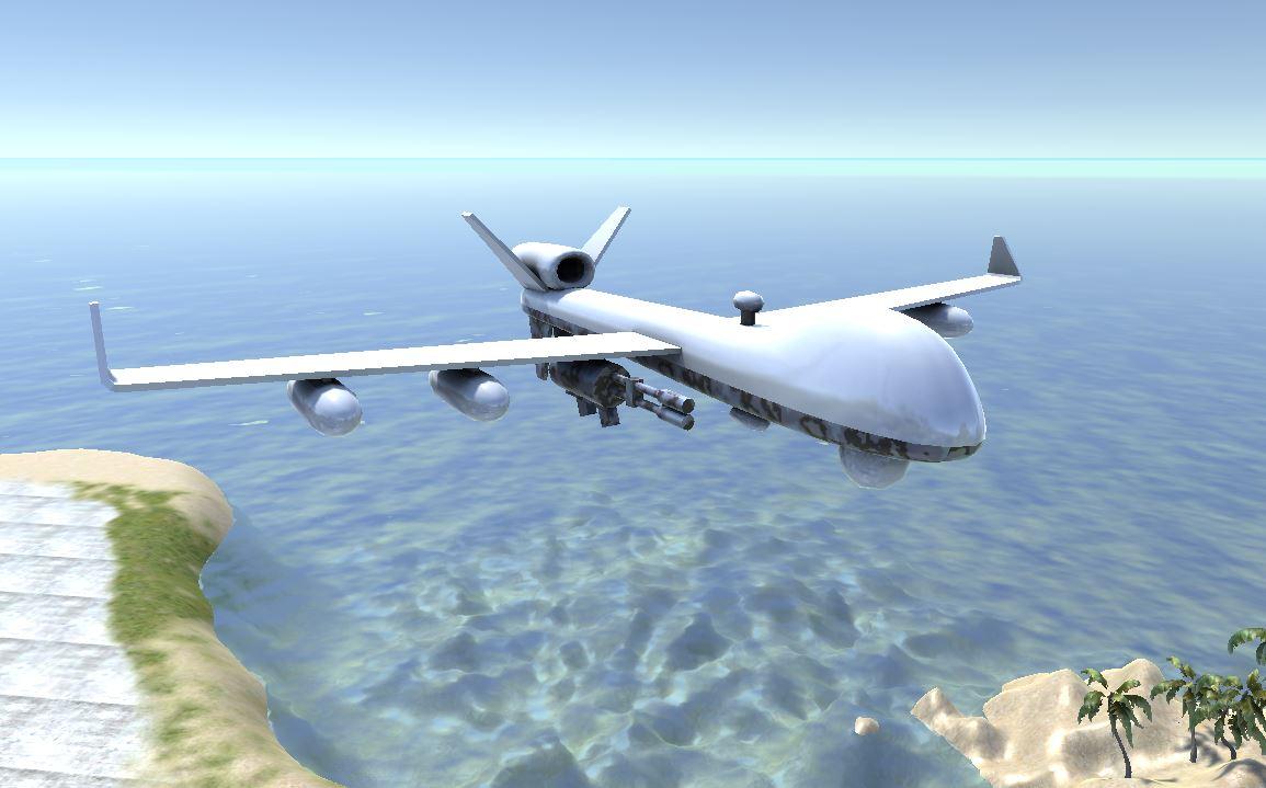 DroneInGame.JPG