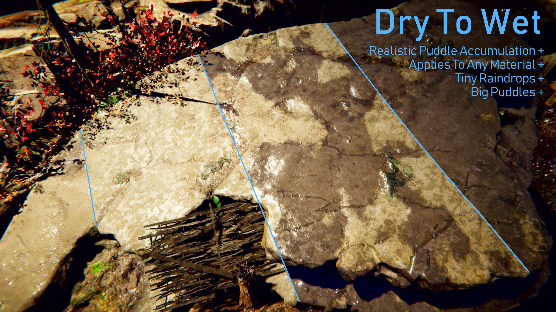 DryToWet.jpg
