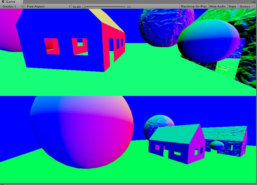 DualCameraDecodeNormals.jpg