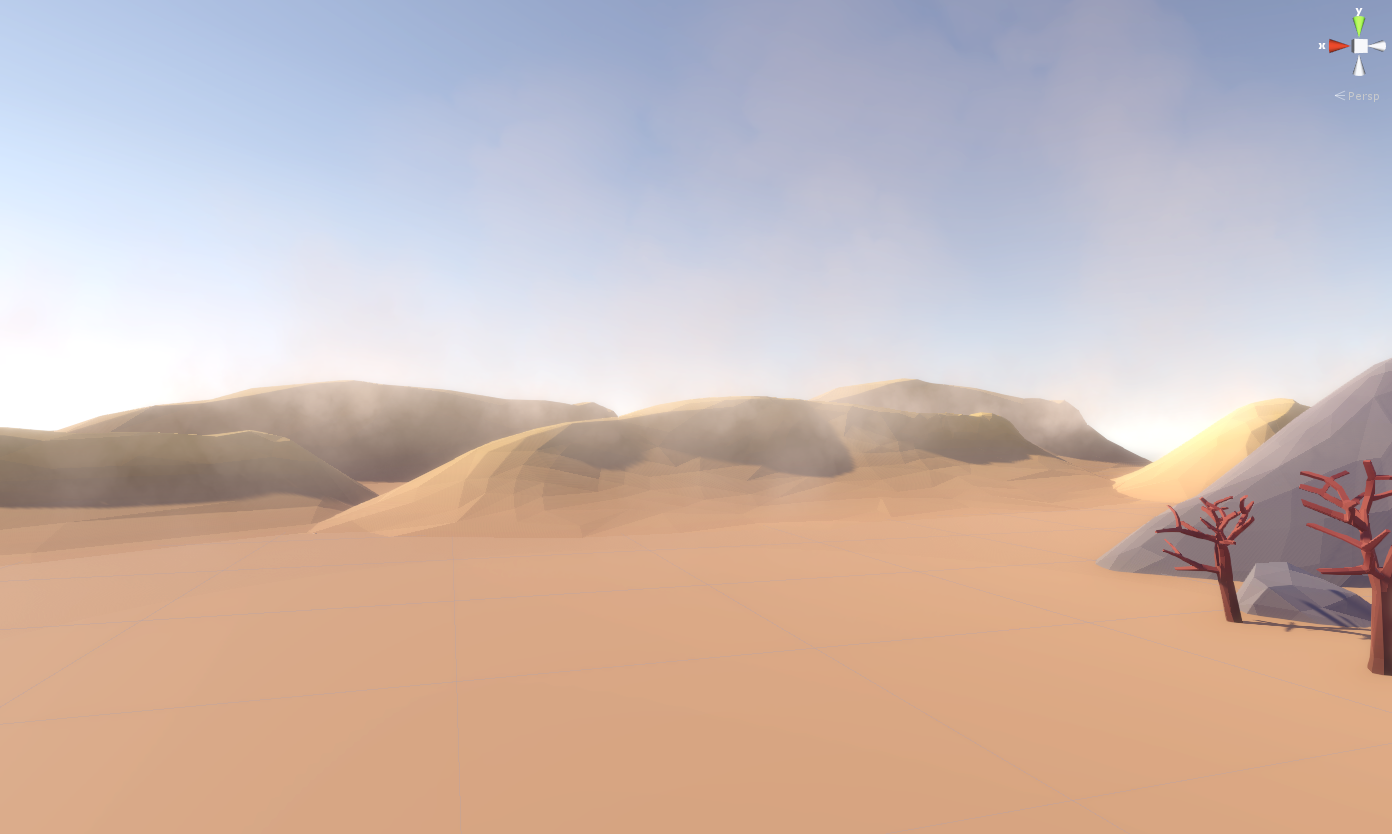 dunes_sand_blowing.PNG
