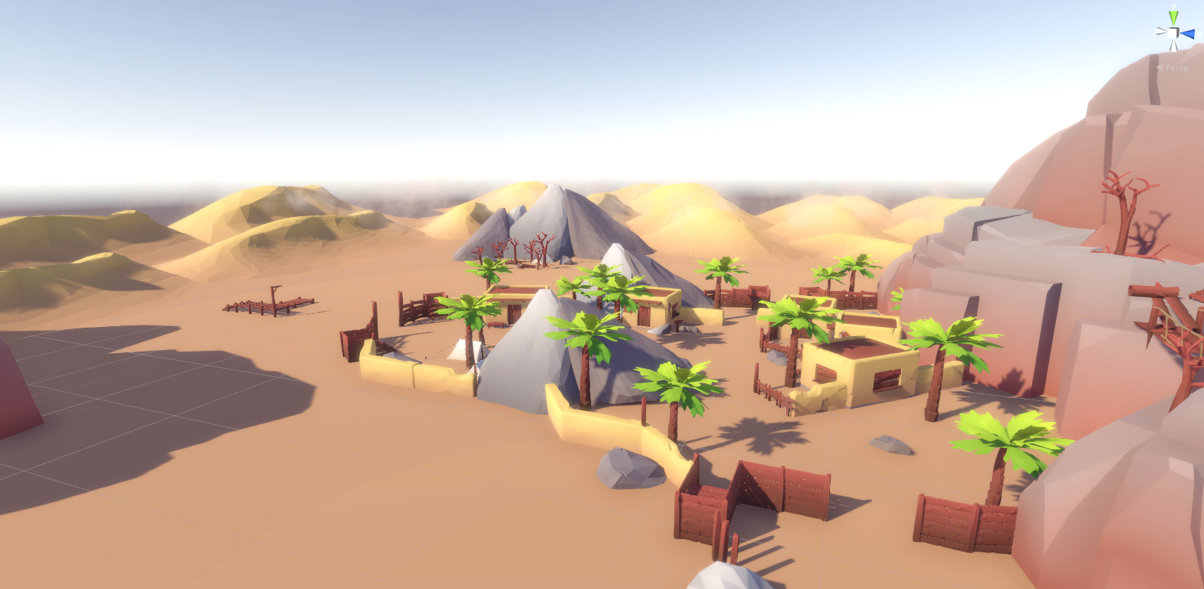 dunes_sand_blowing2.PNG
