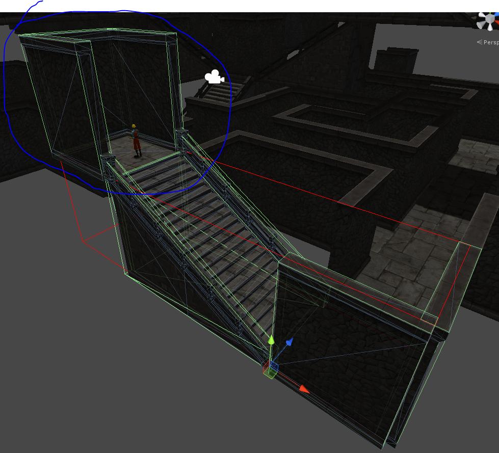 DunGen - 2D Grid.PNG