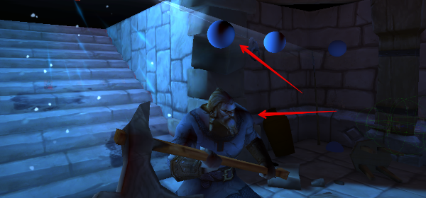 Dungeonentrance.png