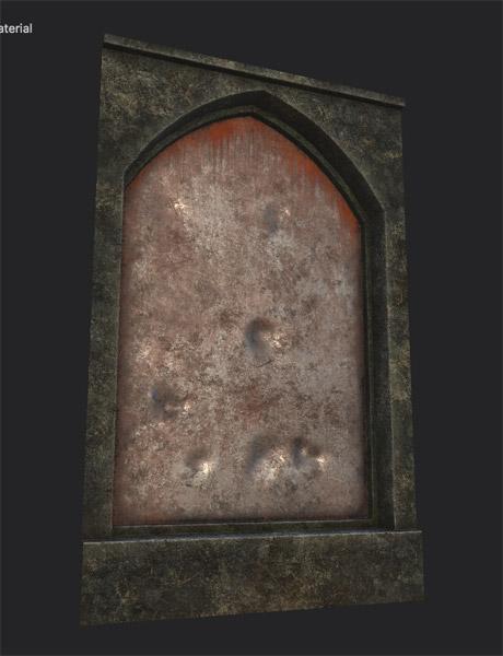 dungeonpreview.jpg