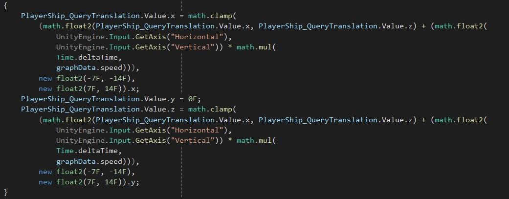 duplicate_code_vs.jpg